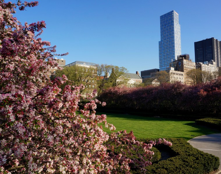 conservatory-garden-central-park