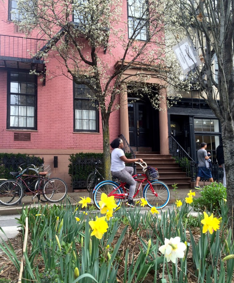 nyc-spring-chelsea