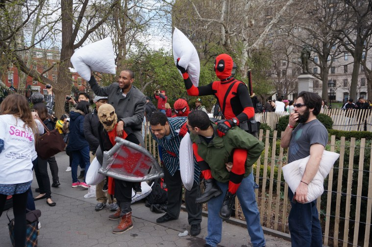 pillow-fight-nyc-deathpool