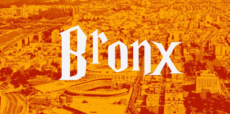 bronxgryf