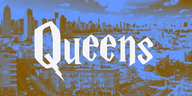 queensRav