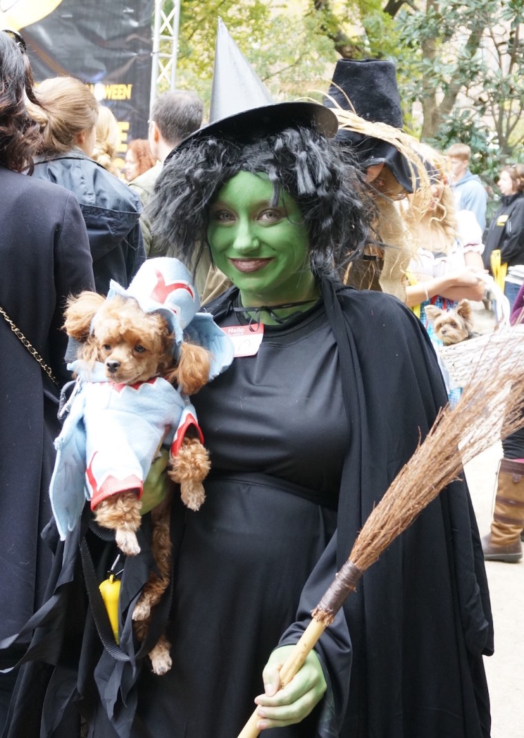 halloween-dog-parade-nyc-tompkins-square-park