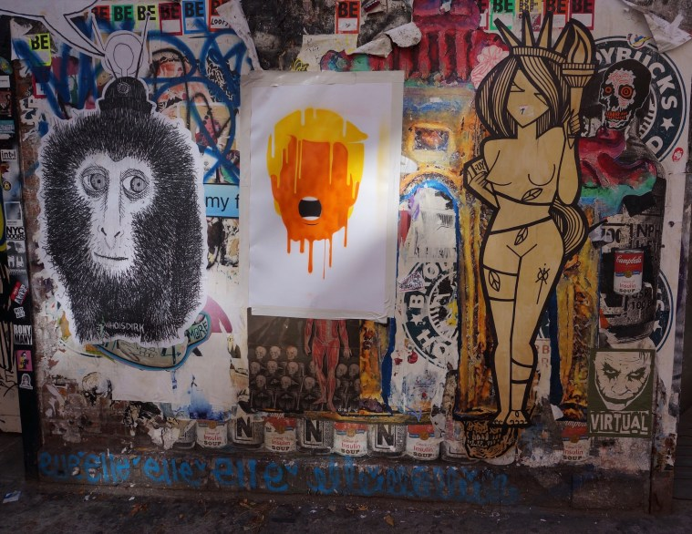 heavenly-body-works-street-art-nyc