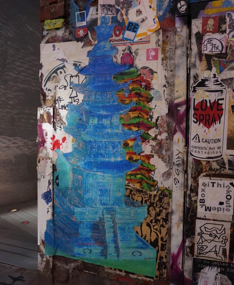 street-art-commes-des-garc%cc%a7ons-store