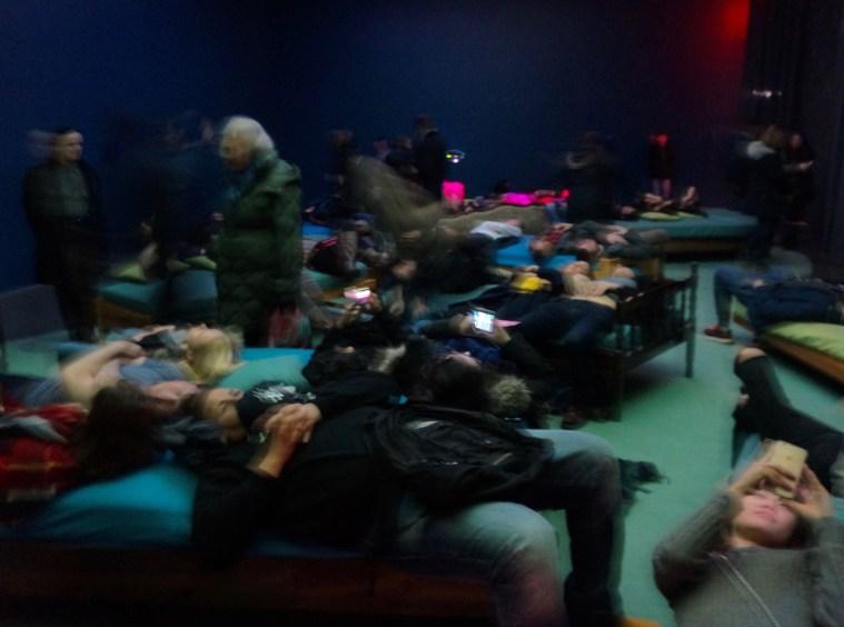 pipilotti-rist-new-museum-beds