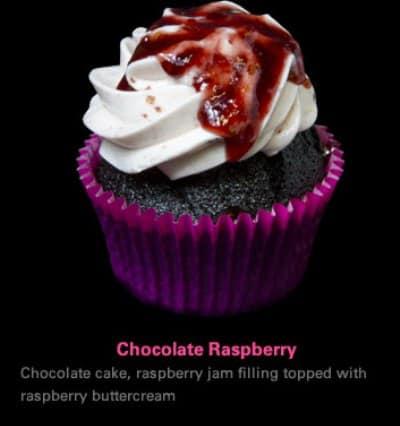 (Cupcake Crew website)