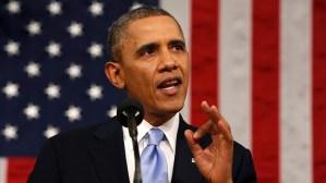 President Obama's Reaction to Police Shootings in Louisiana & Minnesota