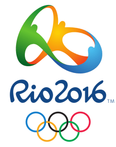 Brazilians Ready To Welcome The World To Rio de Janeiro In 100 Days