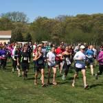 American Heart Association Announces 8th Annual Healing Heart 5K Run/Walk