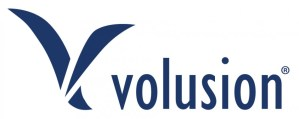 Volusion New York Website Design Center
