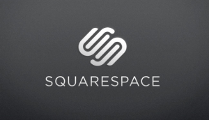 squarespace new york website design center