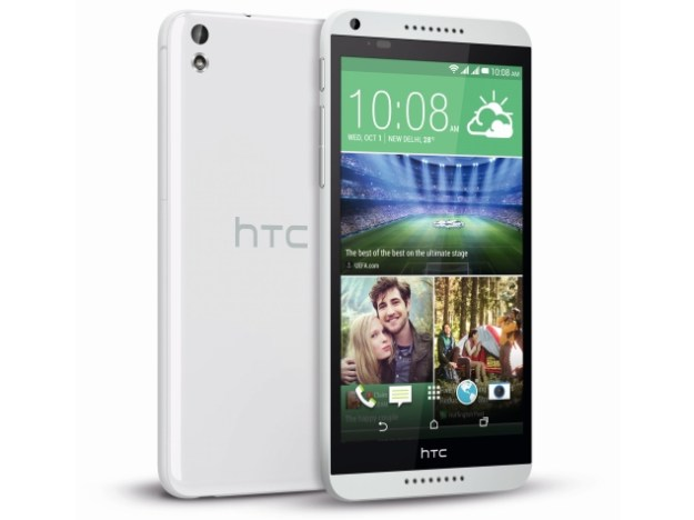 htc desire 816 price in india 2015 and Options