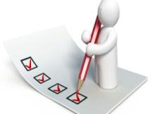 054 - checklist - 9568156463_1809c97b21_o_d