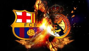1602-barcelona-vs-real-madrid-barcelona-vs-real-madrid