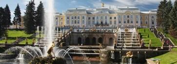 Volga Dream 4