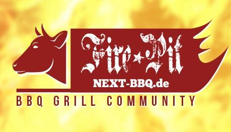 Grill-BBQ-Rezepte