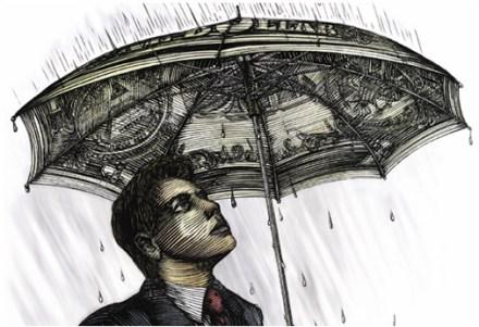 rainydayfund