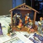 A Homeschooling Christmas: Final Week
