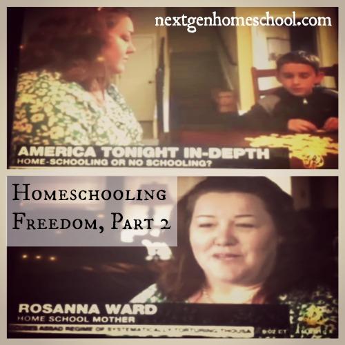 RosannaTVnews2