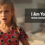 Join Us: Be the Voice for Persecuted Christians