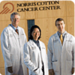 Norris Cotton Cancer Center Embarks on Molecular Profiling Strategy