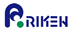 Riken Releases Bioinformatics Tool to Visualize Transcriptomes