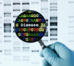 Exome Sequencing Leads to Potentially Life-Saving Diagnosis