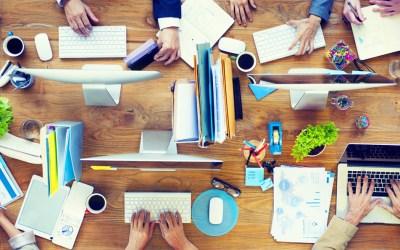 5 Tools Freelancers Need