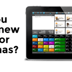 Task Retail Technology POS