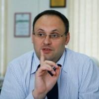 Історія злету і падіння Владислава Каськіва – посіпаки кривавого диктатора