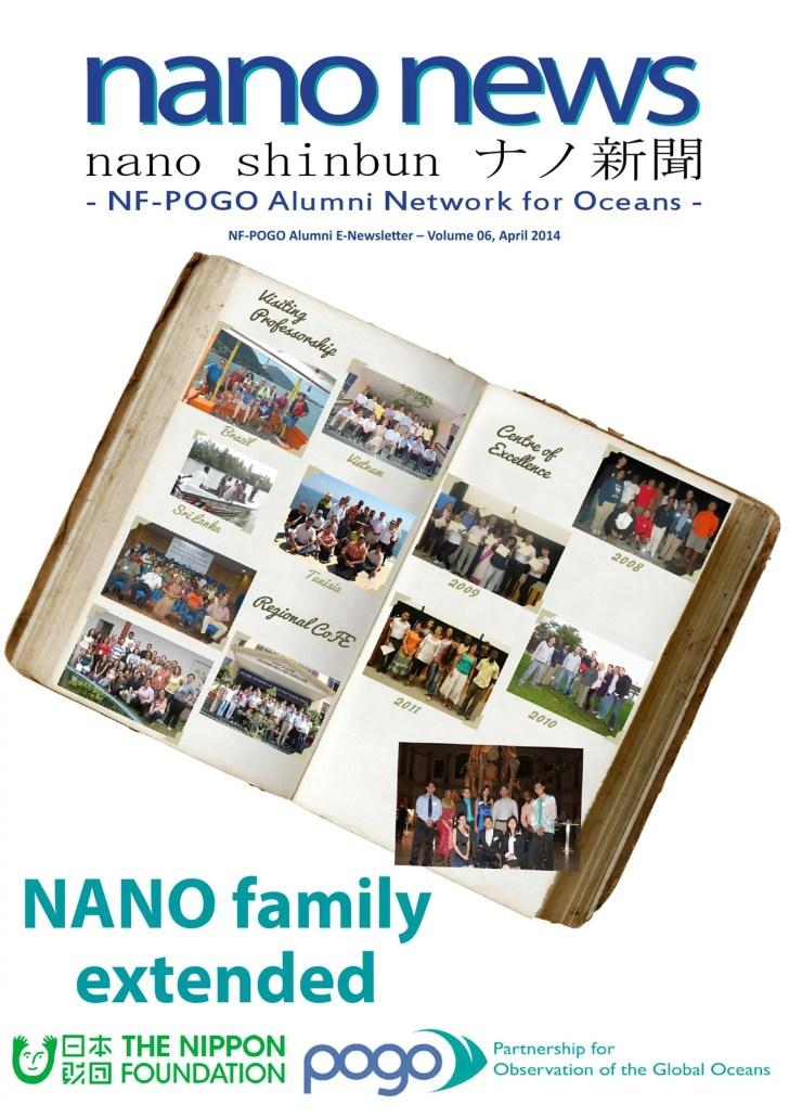 NANO NL 6