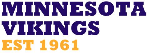 Minnesota Vikings Football Online