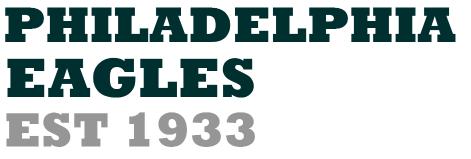 Philadelphia Eagles Football Online