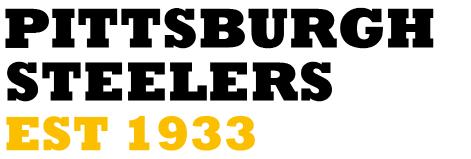 Pittsburgh Steelers Football Online