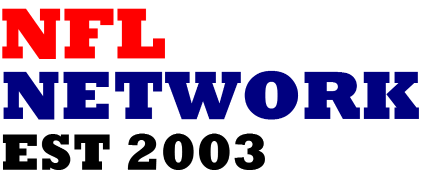 Watch NFL Network Games Online