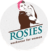 rosiesworkwear