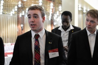 enactus-regional-competition-atlantic-halifax-ng-alan-st-marys-17