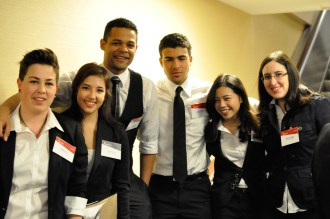 enactus-regional-competition-atlantic-halifax-ng-alan-st-marys-2