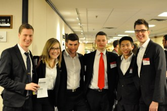 enactus-regional-competition-atlantic-halifax-ng-alan-st-marys-6