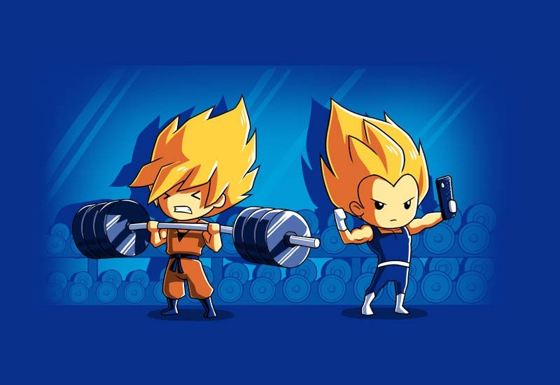 ng-alan-training-saiyan