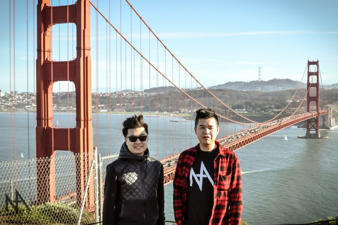 san-fransisco-trip-day-1-volkswagon-beatle-turbo-to-golden-gate-bridge-4