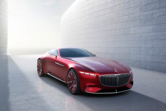 mercedes-maybach-6-concept-01