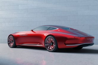 mercedes-maybach-6-concept-02