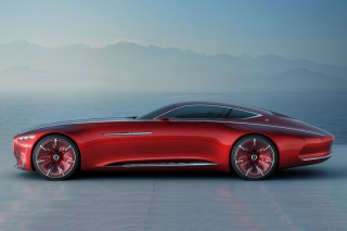 mercedes-maybach-6-concept-03-320x213