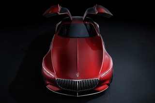 mercedes-maybach-6-concept-04-320x213