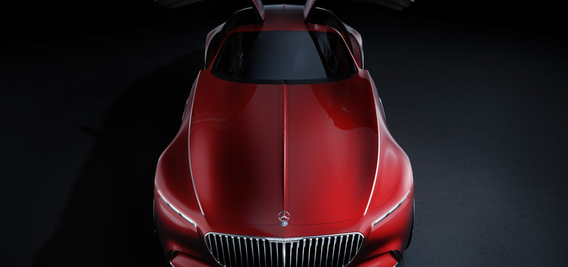mercedes-maybach-6-concept-featured
