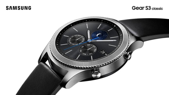 samsung_gear_s3_classic_official