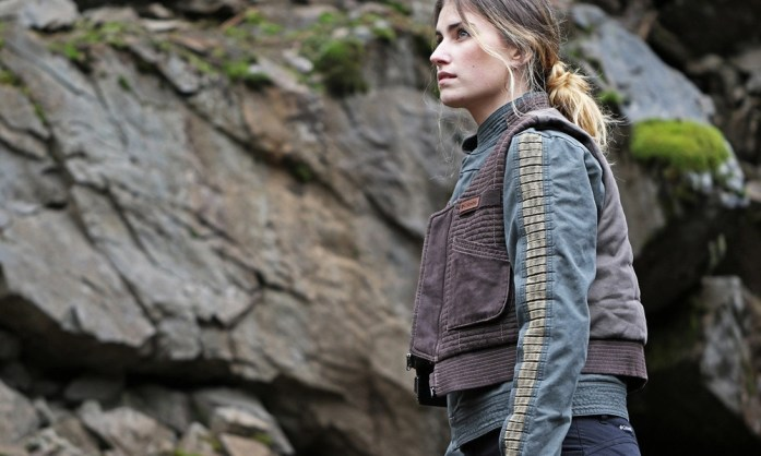 columbia-rogue-one-star-wars-jackets-3