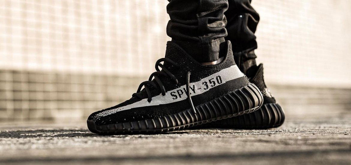 adidas-originals-yeezy-boost-350-v2-core-black-core-white-store-list-1