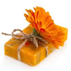soap-yellow1